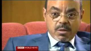 10:56 Sustainable Hydro Electrical Development Ethiopia 1 Of 2 - BBC Our World Documentary.flv