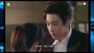 GOT7_갓세븐  Dream Knight Official Trailer ENG SUBHD