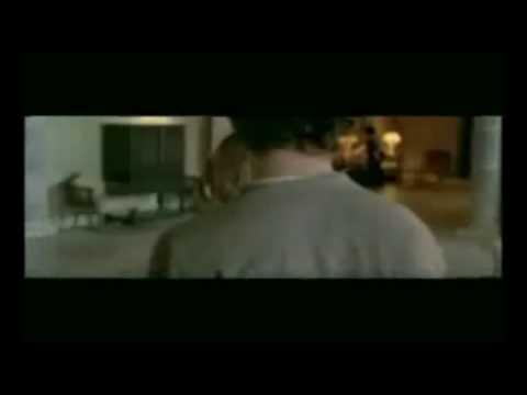 Veronika Decides To Die Extended Trailer