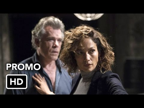 Shades of Blue 2.03 Preview