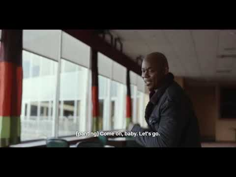 Spenser Confidential (2020) ; Ending fight scene HD [part 2]