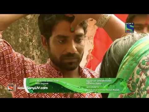 Crime Patrol Dial 100 - क्राइम पेट्रोल - Bawariya - Episode 13 - 11th November, 2015