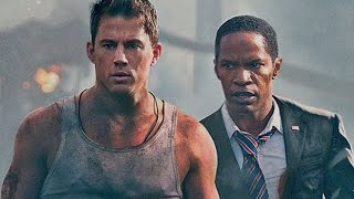 Video Best Action Movies 2016 - Hollywood Action Movies Full Movies English High Rating 1080p MP3, 3GP, MP4, WEBM, AVI, FLV September 2018