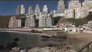 Vina Del Mar Chile  city photos gallery : VIÑA DEL MAR - CHILE - UNA CIUDAD PARA CONOCER