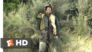 Nonton Hunt For The Wilderpeople  2016    Psycho Sam The Bush Man Scene  7 10    Movieclips Film Subtitle Indonesia Streaming Movie Download