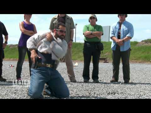 Magpul - Firearm video produced by Legion Productions. The Art of The Dynamic Handgun offers 7 hours of dynamic live fire class instructions taught by Travis Haley an...