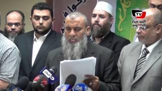 «أحزاب إسلامية» تتهم رجال أعمال بتأجير بلطجية ليوم ٣٠ يونيو