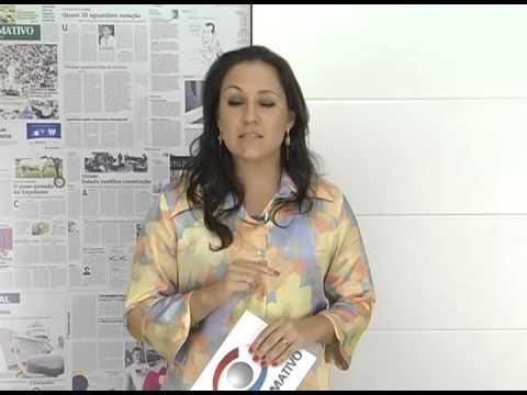 Vídeo Agenda Cultural 12 12 2014