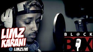Download Lagu Limz Karani | BL@CKBOX S9 Ep. 68/100 Mp3