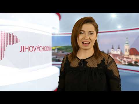 TVS: Deník TVS 27. 11. 2018