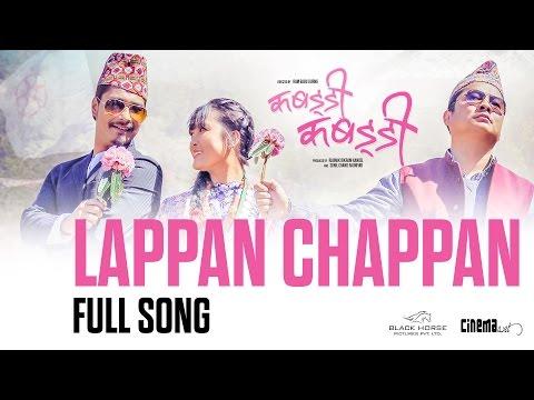 Lappan Chappan