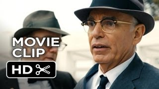 Nonton Parkland Movie CLIP - 30 Yards (2013) - Zac Efron, Billy Bob Thornton Movie HD Film Subtitle Indonesia Streaming Movie Download