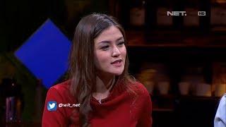 Video Arie Langsung Salting Digombalin Sylvia Genpati (2/4) MP3, 3GP, MP4, WEBM, AVI, FLV Agustus 2018