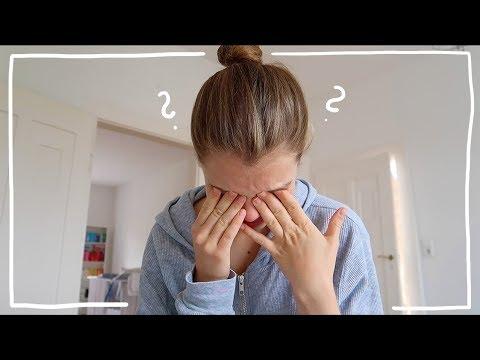 Lerne mit mir: Klausurenphase (mal wieder) (видео)