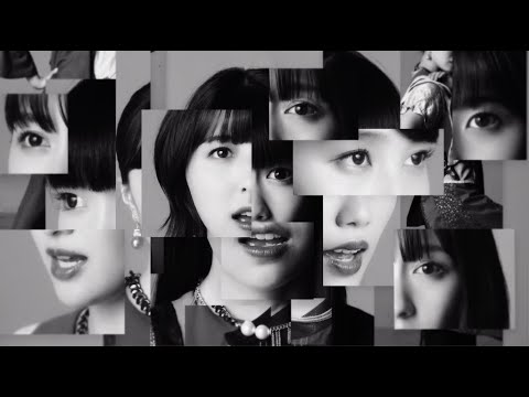 , title : '【Momoclo MV】ももいろクローバーZ「stay gold」Music Video'