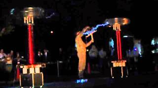 Jun 30, 2013 ... Tesla Coils 2013- Light bulb test. Kate Bruun. Loading... Unsubscribe from Kate nBruun? Cancel Unsubscribe. Working... SubscribeSubscribed...