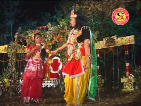 Video Kosli/sambalpuri Danda Raiee Manabhanjan part 3 download in MP3, 3GP, MP4, WEBM, AVI, FLV January 2017