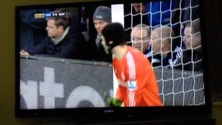 Video Chelsea vs Newcastle United 2- 0 Full Highlights MP3, 3GP, MP4, WEBM, AVI, FLV Oktober 2017