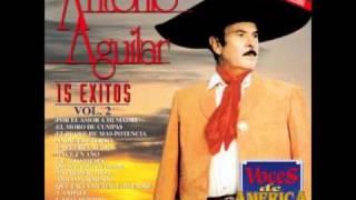 Download Lagu Antonio Aguilar, Por el Amor a Mi Madre.wmv Mp3