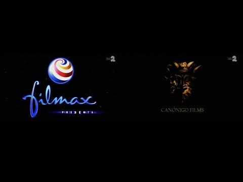 Filmax/Canónigo Films