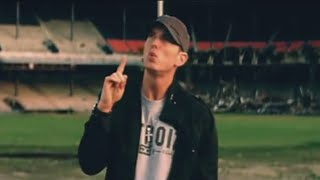 Video Eminem - Beautiful (Explicit) MP3, 3GP, MP4, WEBM, AVI, FLV November 2018
