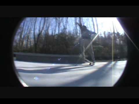 Suffolk,VA skaters for life
