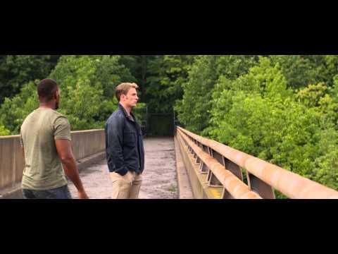 Captain America: The Winter Soldier (Featurette 4 'Winter Soldier')