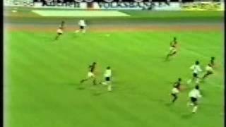 EM 1972: Gerd Müllers Finalleistung