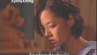 "Video Korean OST - All About Eve: ""You Can't Say"" Thai Subtitles MP3, 3GP, MP4, WEBM, AVI, FLV September 2018"