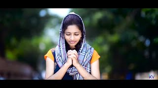 CHUSI CHUDANGANE NACHESAVE|| KV PRODUCTIONS ||  A FILM BY Nagendra babu kakara