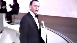 That's Life - Frank Sinatra
