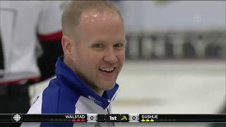 2017-9-10 Grand Slam of Curling Tour Challenge Men's Final image