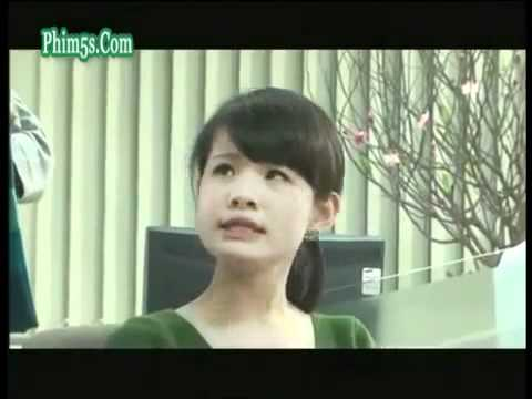 Nhng Phng Vin Vui Nhn Tp 351 Qu tt.flv