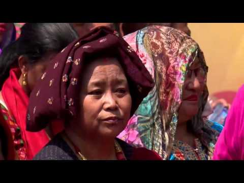 (Samakon ep 148- चुनावी मैदानमा महिला/women in election: 53 mins.)
