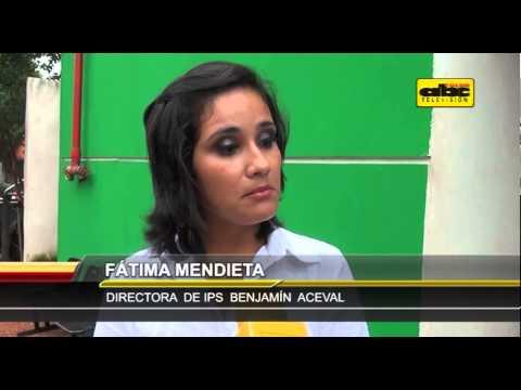 Cartes en IPS de Benjamín Aceval: Asegurados piden especialistas