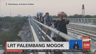 Video LRT Palembang Mogok di Tengah Perjalanan MP3, 3GP, MP4, WEBM, AVI, FLV Agustus 2018