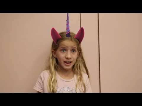 """FILTER FACE: THE SERIES 