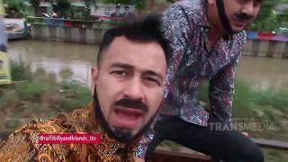 Video RAFFI BILLY & FRIENDS - Raffy Billy Menyamar, Ketahuan Ga Ya ??? (9/3/19) Part 2 MP3, 3GP, MP4, WEBM, AVI, FLV Mei 2019