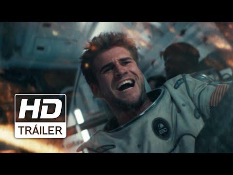 Día de la Independencia: Contraataque | Trailer Oficial Subtitulado 2