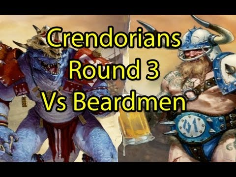 crendor - Vs the Completionist His Channel: http://www.youtube.com/user/ThatOneVideoGamer ---wowcrendor links--- Go Go Go Get Merch: http://www.districtlines.com/wowcr...