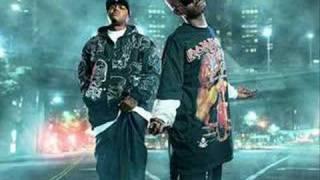 Three 6 Mafia - Neighborhood Hoe