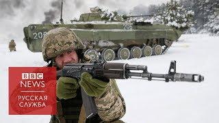 Порошенко отменил военное положение: что изменилось на Украине?