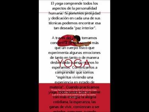 YOGA -SUS PRINCIPIOS Y TÉCNICAS- Graciela Aranda