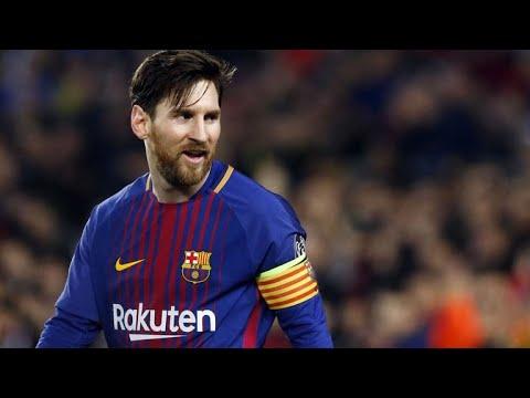 Video Barcelona vs Sevilla 2-1 / supercoup d'espagne / 12-08-2018 download in MP3, 3GP, MP4, WEBM, AVI, FLV January 2017
