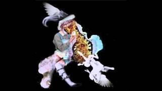 Oh No Ono - Eleanor Speaks (Caribou Remix)