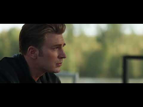 #avenger4 #avengersebdgame Avengers End Game trailer in Hindi