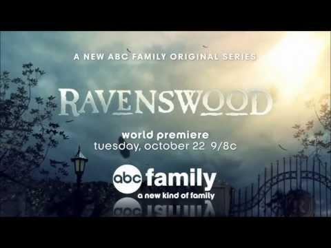 ravenswood - trailer