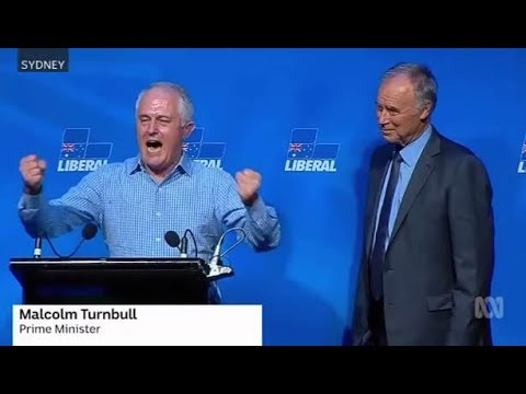 Bennelong by-election: Liberal John Alexander will win Bennelong by-election, Antony Green predicts
