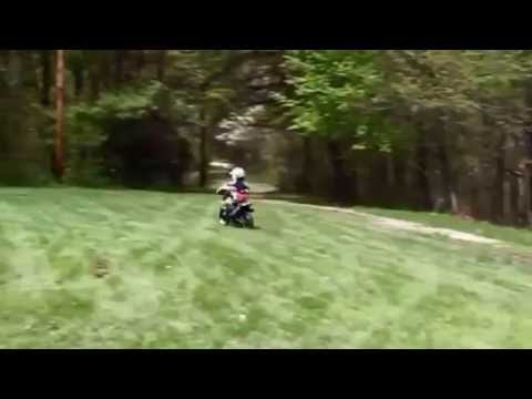 Video Talented 4 And 5 Year Old Dirt Bike Riders   Good Ol' Boysss1 download in MP3, 3GP, MP4, WEBM, AVI, FLV January 2017