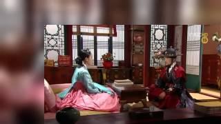 Video Dong Yi E38 HAN MP3, 3GP, MP4, WEBM, AVI, FLV Maret 2018